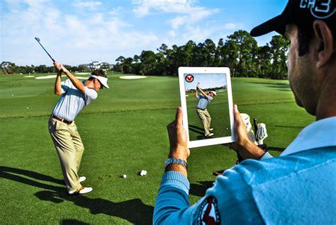 golf swing analysis software reviews technology fox golf academy