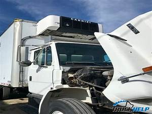 Freightliner Fl70 For Sale Used Trucks On Buysellsearch