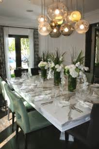 best 25 marble dining tables ideas on pinterest marble