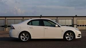 12784446  Saab Saab Oem Wheel  Alu88    Alu 88
