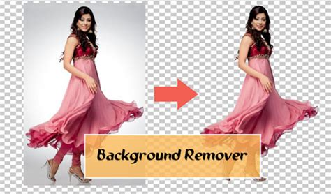 Background Remover Free Photo Background Remover Software Free Best