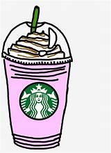 Free starbucks coffee png images, coffee, starbucks cup, coffee cup, frappe coffee, starbucks, starbucks logo, sustainable coffee. Menu Coffee Drink Starbucks Free Hd Image Clipart - Starbucks Drinks Clip Art Transparent PNG ...