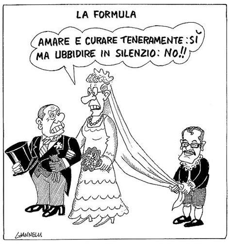immagini da stare nozze d oro vignette anniversario di matrimonio ie73 187 regardsdefemmes