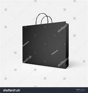 High Quality Package Collection Stock Photo 103066562 ...