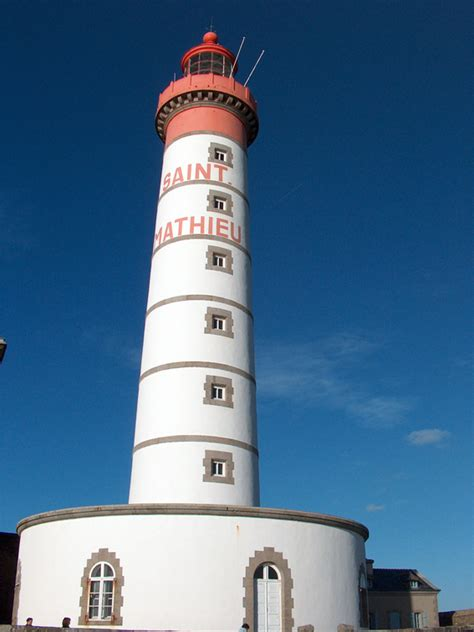 phare wikipedia
