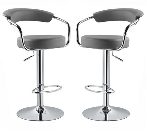 chorégraphie cabaret avec chaise tabouret de bar pas cher gris tabouret de bar topkoo