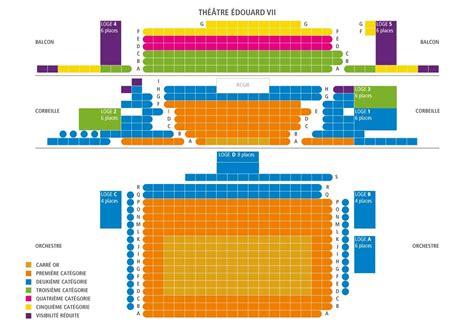plan salle de theatre 28 images plan de salle plans des th 233 226 tres parisiens bottin