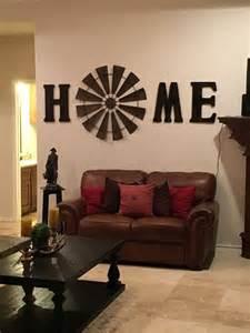 best 10 primitive living room ideas on pinterest old