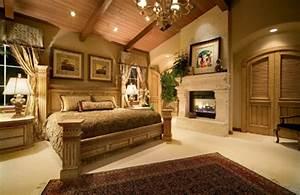 70 super bilder vom schlafzimmer im landhausstil With balkon teppich mit landhaus tapeten schlafzimmer