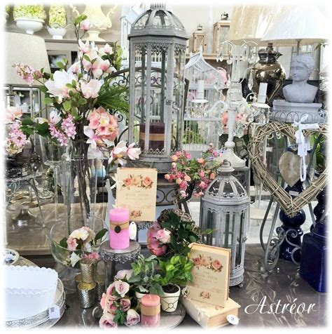 deco cagne chic chambre deco shabby pas cher 28 images cuisine cagne chic 9