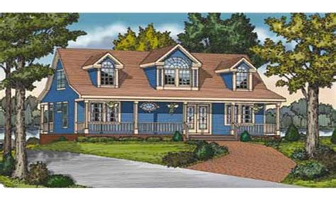 country cottage house plans with porches country cottage house plans with porches cottage living