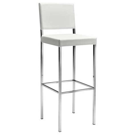 ou trouver des chaises de cuisine chaise cassidy cuir