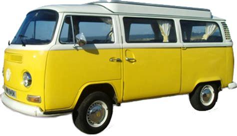 vw bus camper volkswagen type    sale parts