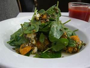 Salat Mit Spinat : spinat popeyes lieblingsspeise im eigenen garten anbauen plantura ~ Orissabook.com Haus und Dekorationen
