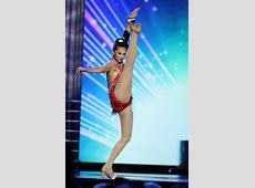 Miss America competition kicks off with bikinis, ballet