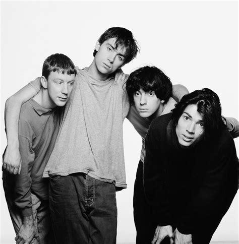 Blur, 1991 | Blur band, Blur, Britpop