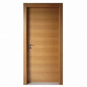 Porte Interieur Design : porte d 39 int rieur moderne recherche google portes ~ Melissatoandfro.com Idées de Décoration