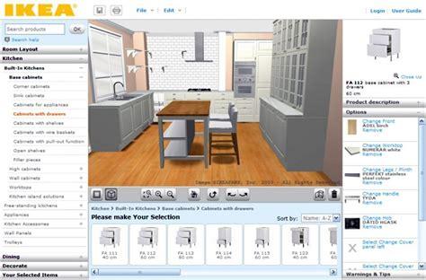 room planner ikea prepare  home   pro