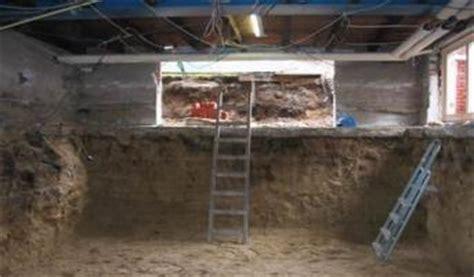 Garage Onderkelderen by Voorbeeld Onderkelderen Ervas International