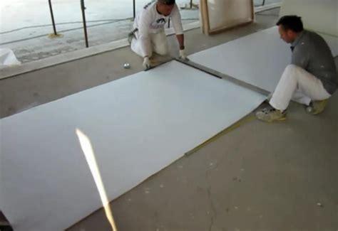 Cappotto Termico Interno Sottile by Isolamento Termico Sottile