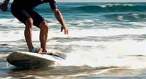 Planche De Surf Electrique : planche surf lectrique par aquila boards ~ Preciouscoupons.com Idées de Décoration