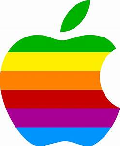 Apple – Logos Download