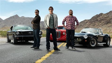 Top Gear Usa by Top Gear Usa Has Been Cancelled Motoringbox