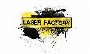 Lasertag Einverständniserklärung : lasertag laser factory jena ~ Themetempest.com Abrechnung