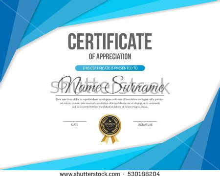 printable gift certificate template business card