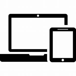 Tablet-computer Icon - ClipArt Best