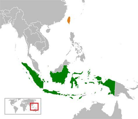 fileindonesia taiwan locatorsvg wikimedia commons