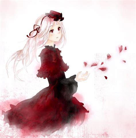 kushina k project image 1495857 zerochan anime image board