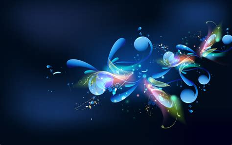Best 3d & Abstract Hd Wallpapers Free Download