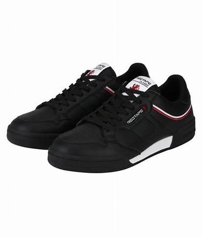 Tape Sneakers Casual
