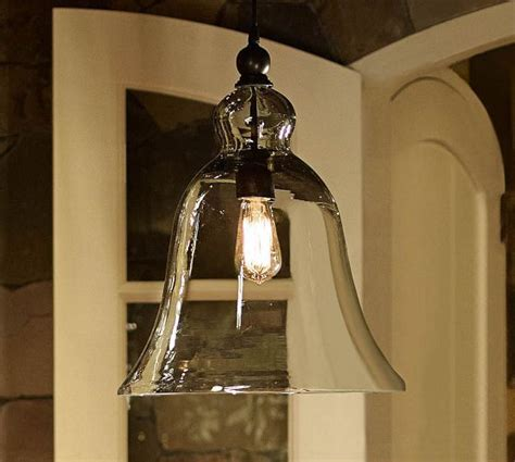 1000 images about light fixtures on