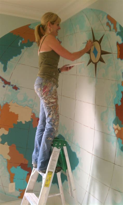 tips   perfect mural imagination unleashed
