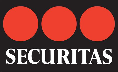 mgen siege social adresse securitas