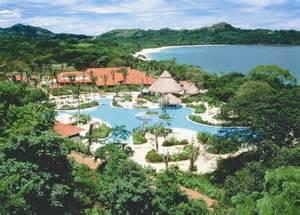 Westin Playa Conchal Costa Rica
