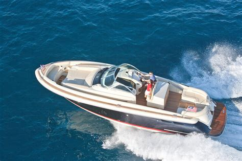 Chris Craft Boats by Chris Craft Boats Formula Boats And Pre Owned Boats At