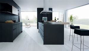 kitchens galway kitchen design galway kitchen With kitchen furniture galway