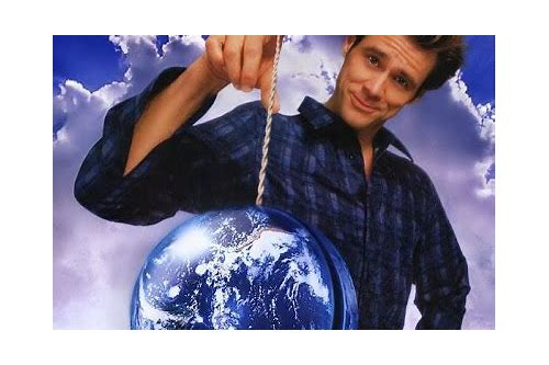 bruce almighty in hindi watch online