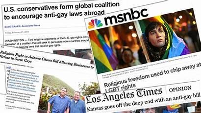 Headlines Gay Anti Religious Sensational Laws Lgbt