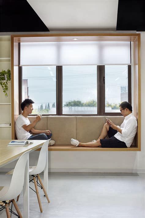 contemporary ideas  window coverings contemporist