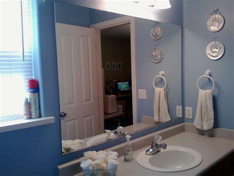 Cheap Bathroom Mirrors Uk  Home Design Ideas
