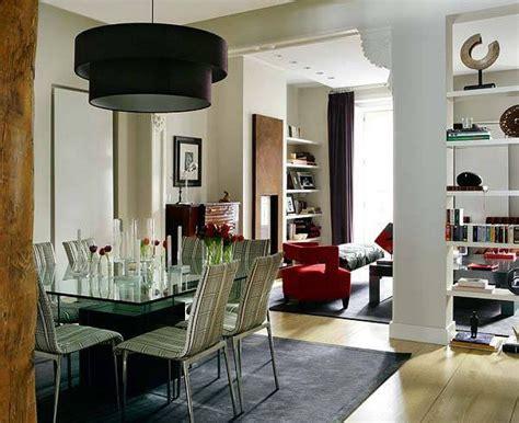 soluciones  cocinas  columna buscar  google decoracion hogar columnas decoracion