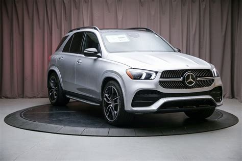 Request a dealer quote or view used cars at msn autos. New 2020 Mercedes-Benz GLE GLE 580 SUV in Sacramento #G13418 | Mercedes-Benz of Sacramento
