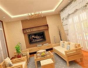 Farben Mischen Beige : 115 sch ne ideen f r wohnzimmer in beige ~ Yasmunasinghe.com Haus und Dekorationen