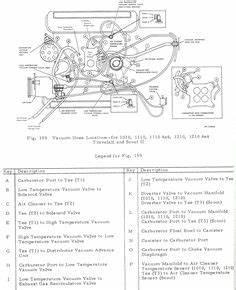 2000 Honda Accord Radio Wiring Diagram Fresh Daewoo