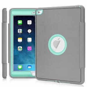 Ipad Mini 2 Case : for apple ipad mini 1 2 3 4 case 360 full body hybrid ~ Jslefanu.com Haus und Dekorationen