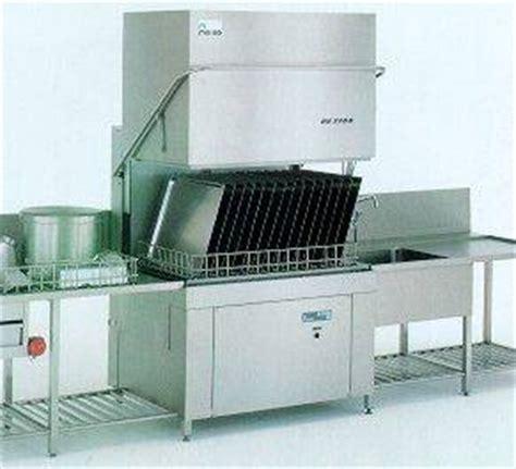 sel machine a laver la vaisselle les types de lave vaisselle